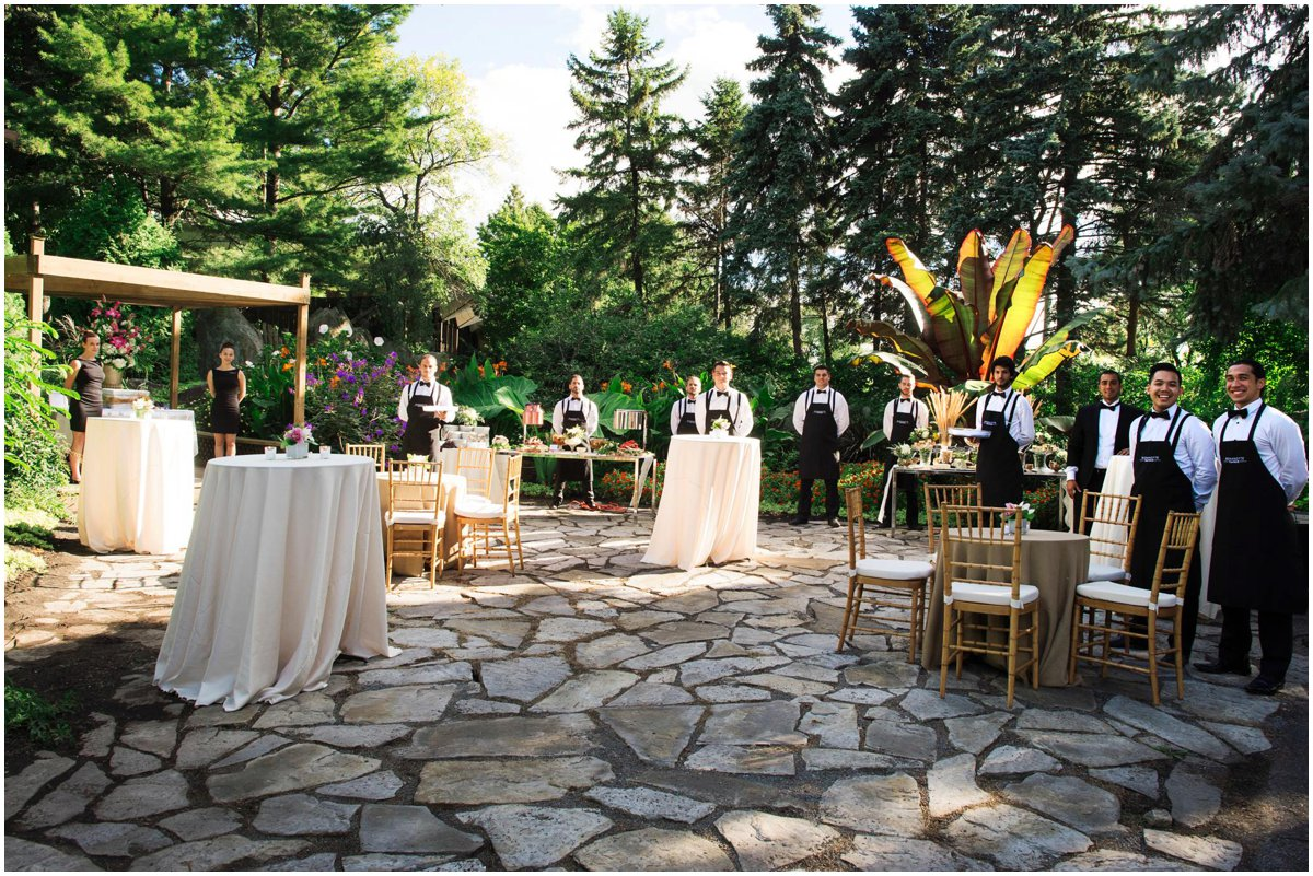 wedding ideas places best wedding venues in montreal montreal wedding 28291