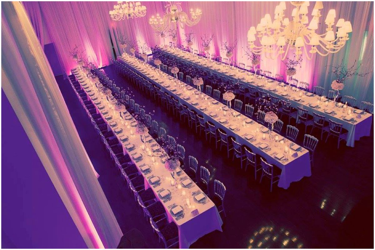 montreal-wedding-venues_0961