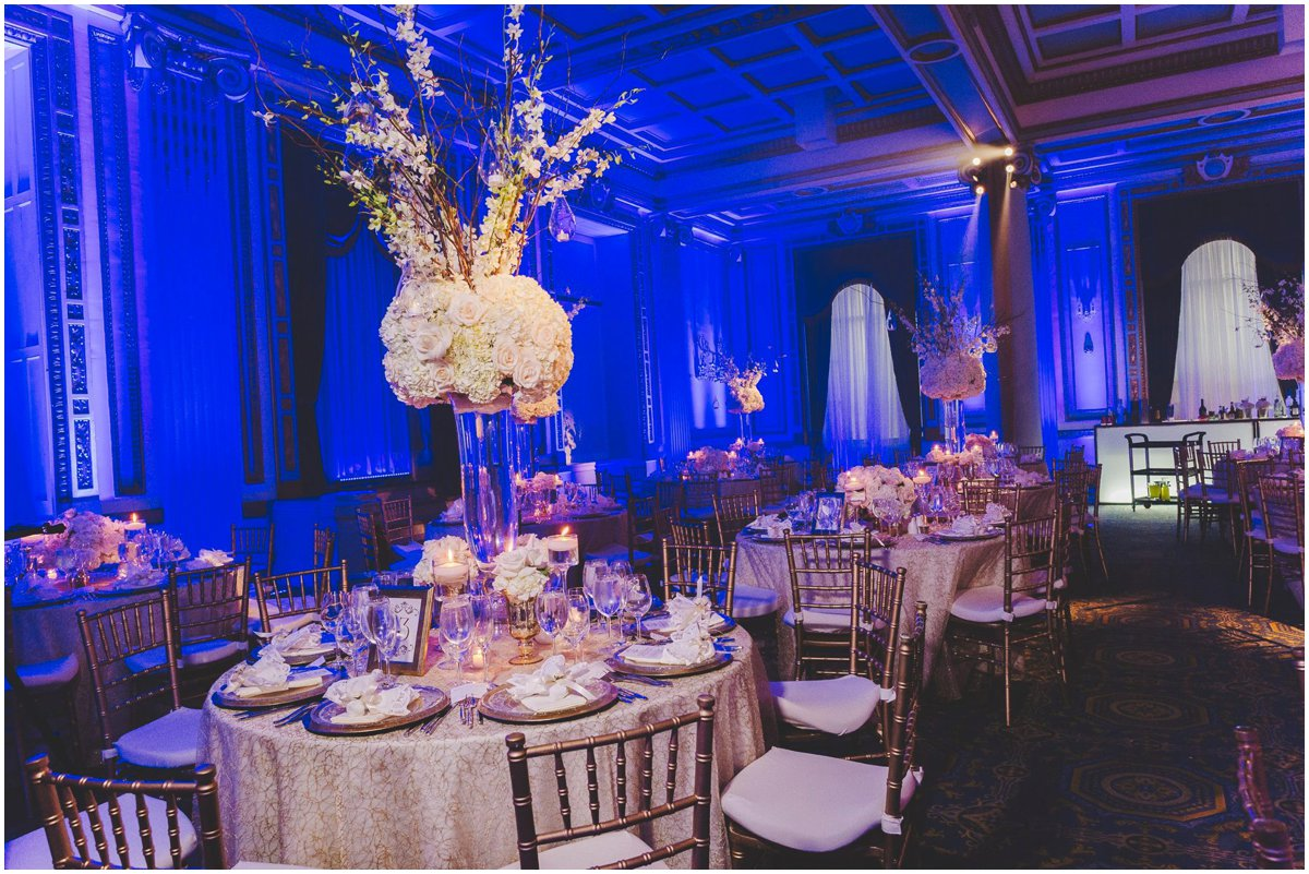montreal-wedding-venues_0963