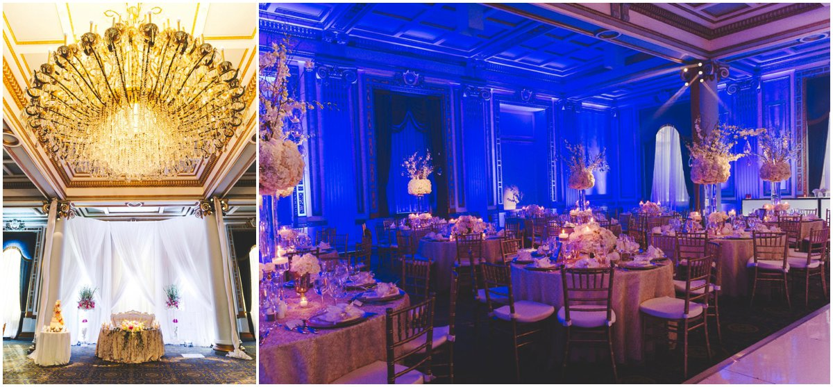 montreal-wedding-venues_0964