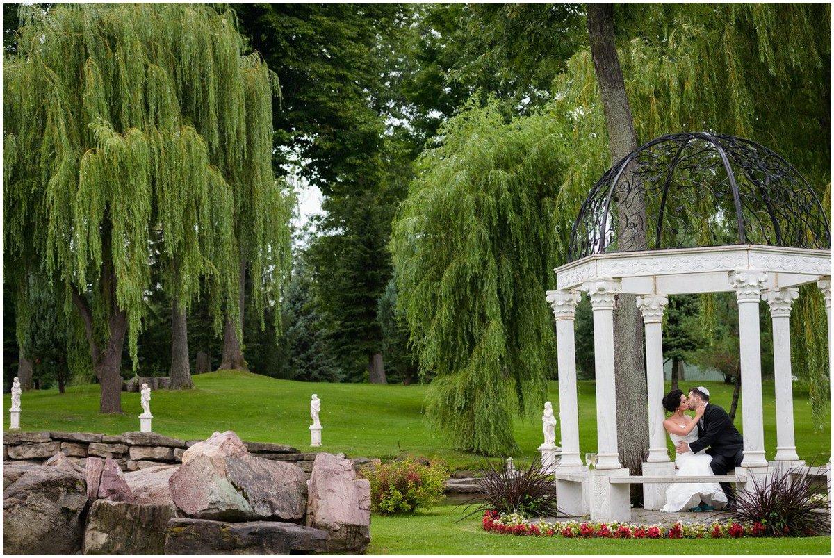 Outdoor Wedding Venues Montreal Wedding Ideas