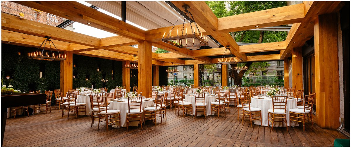 montreal-wedding-venues_0972