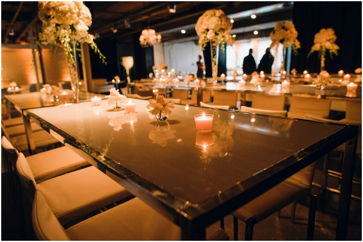 montreal-wedding-venues_0974