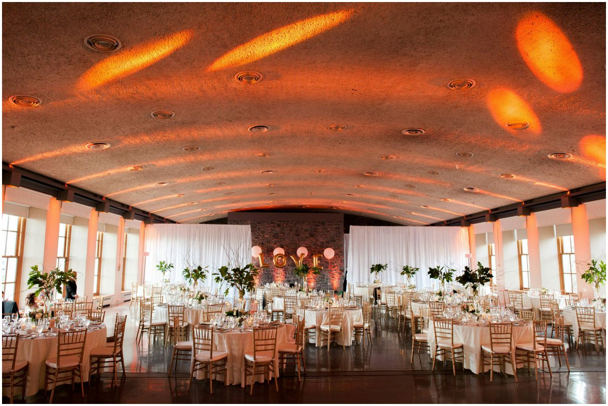 montreal-wedding-venues_0976