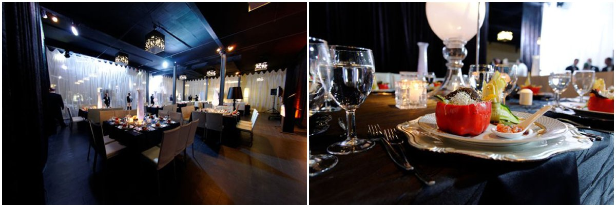 montreal-wedding-venues_0986