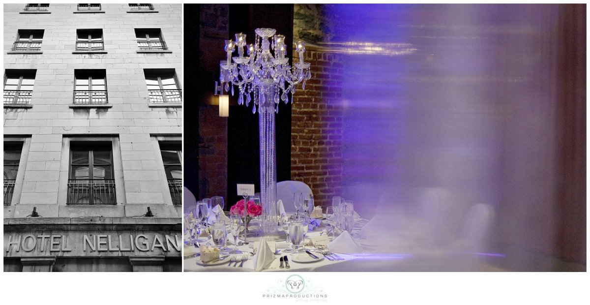 montreal-wedding-venues_0991