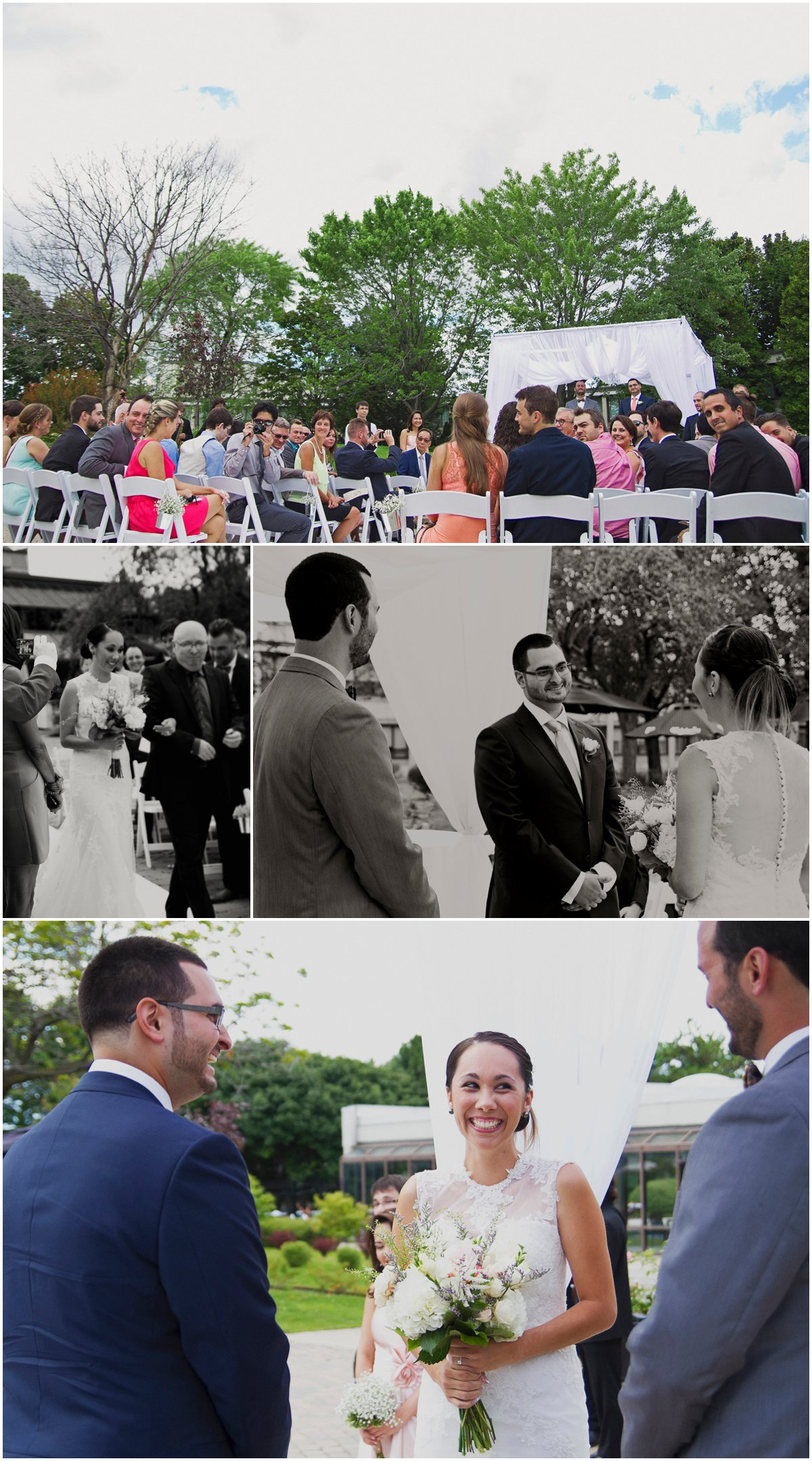 sheraton-dorval-wedding_0998
