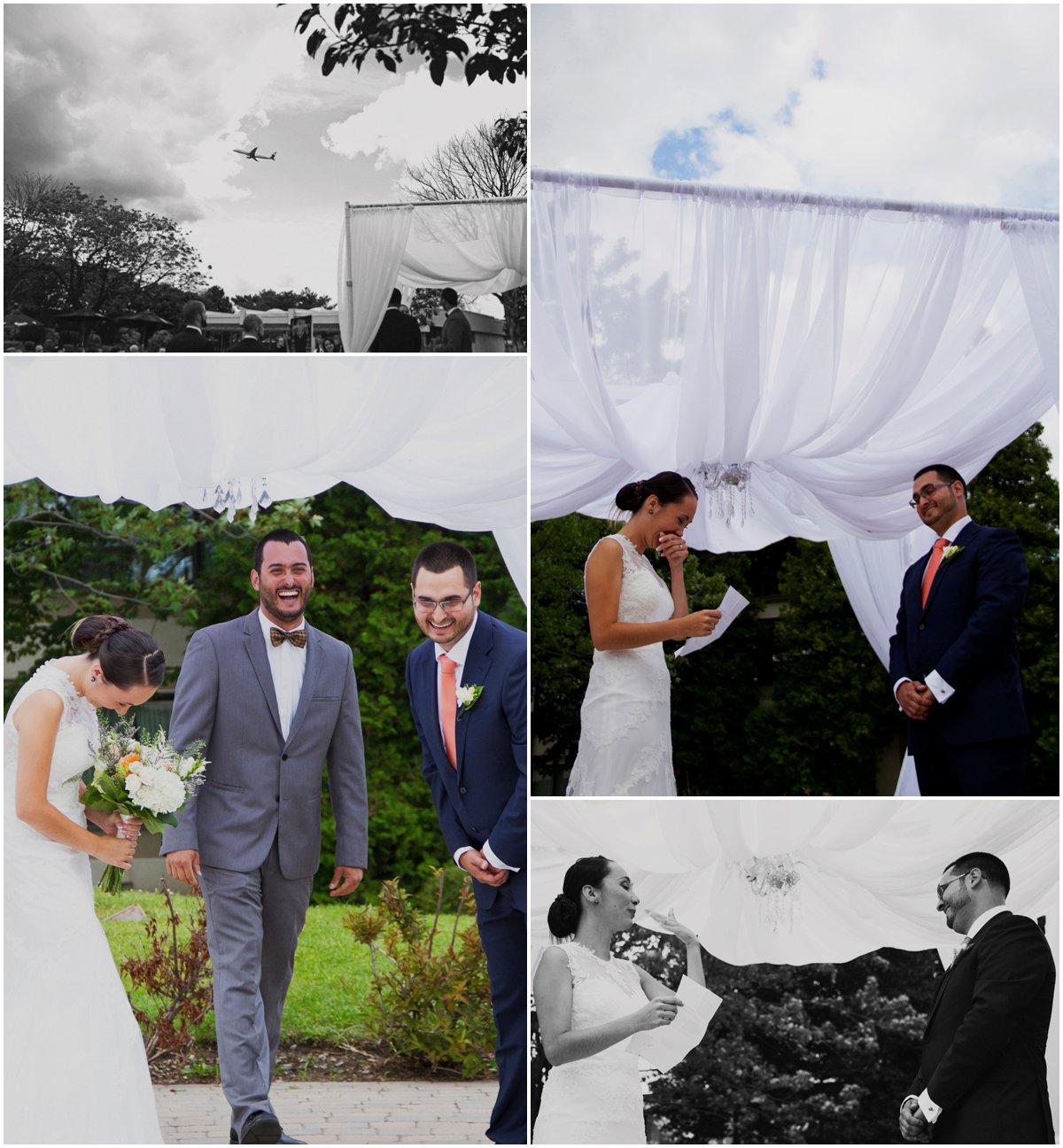 sheraton-dorval-wedding_0999