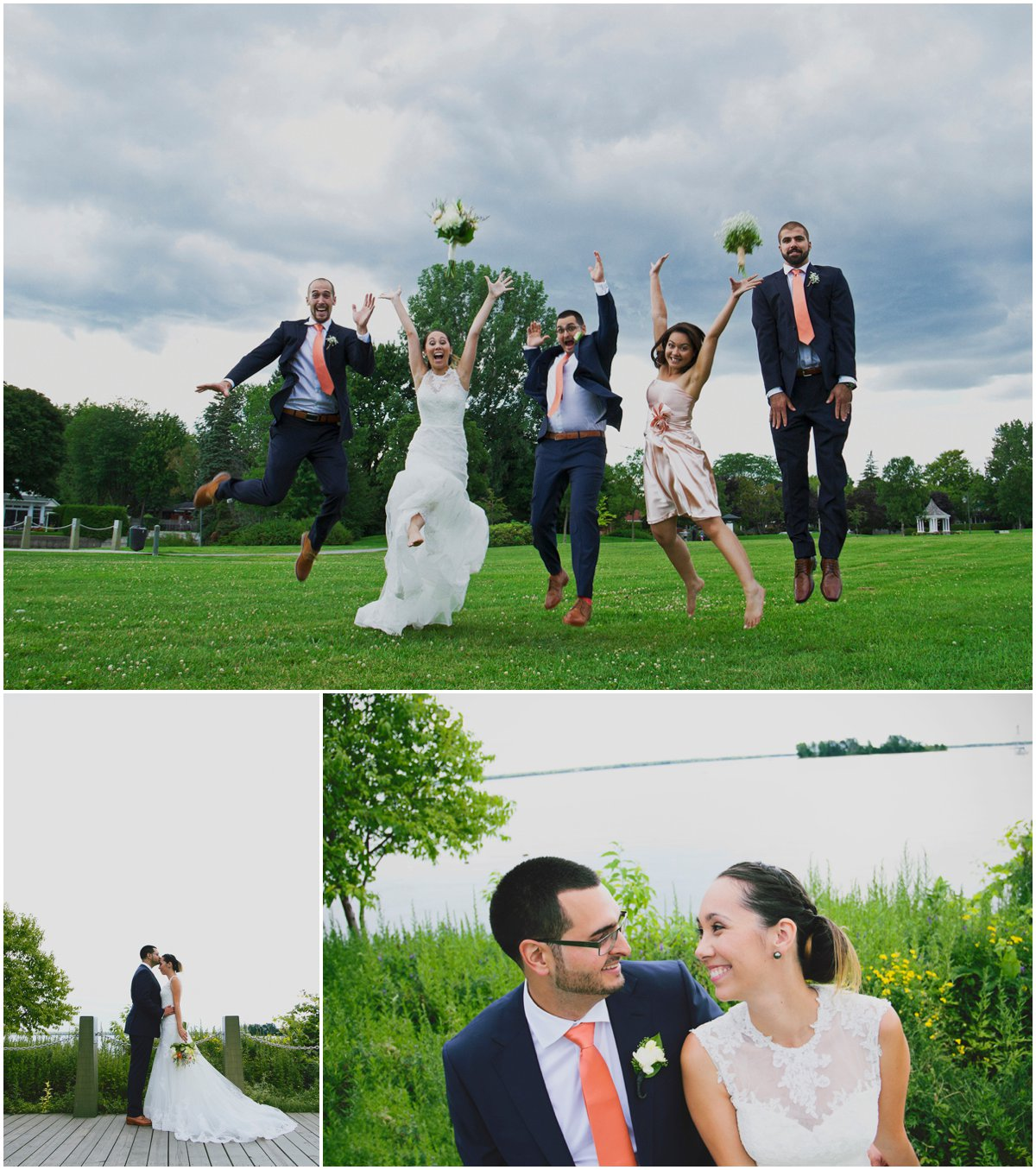 sheraton-dorval-wedding_1003
