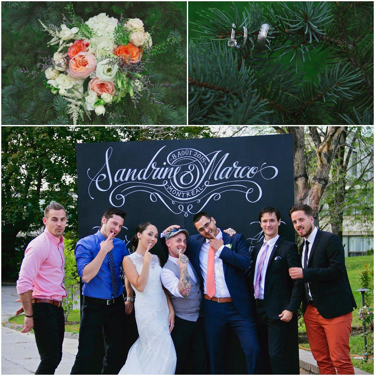 sheraton-dorval-wedding_1005