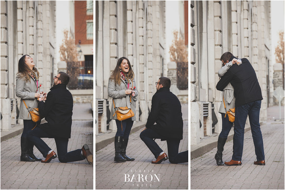 StudioBaronPhoto_proposal_01