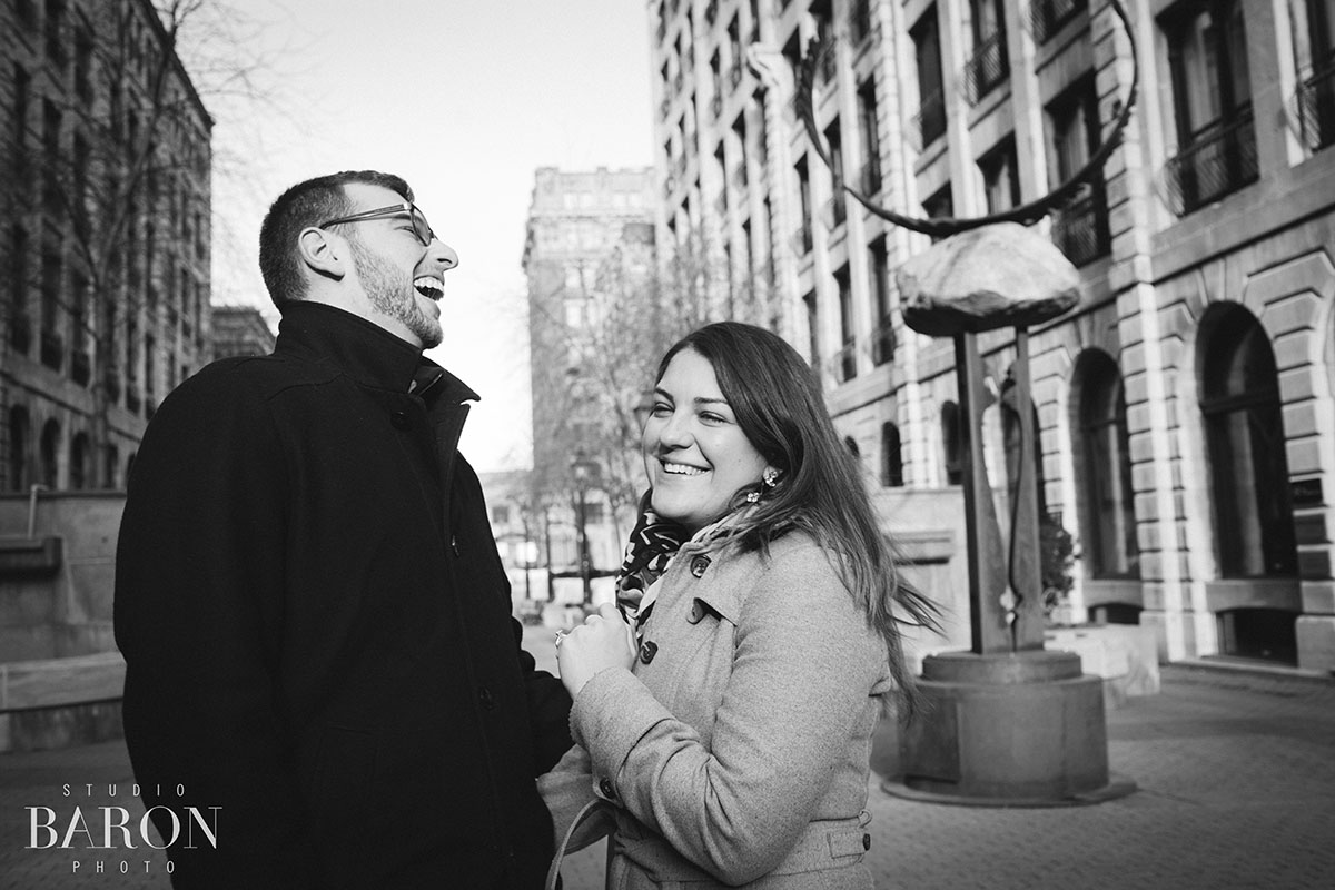 StudioBaronPhoto_proposal_03