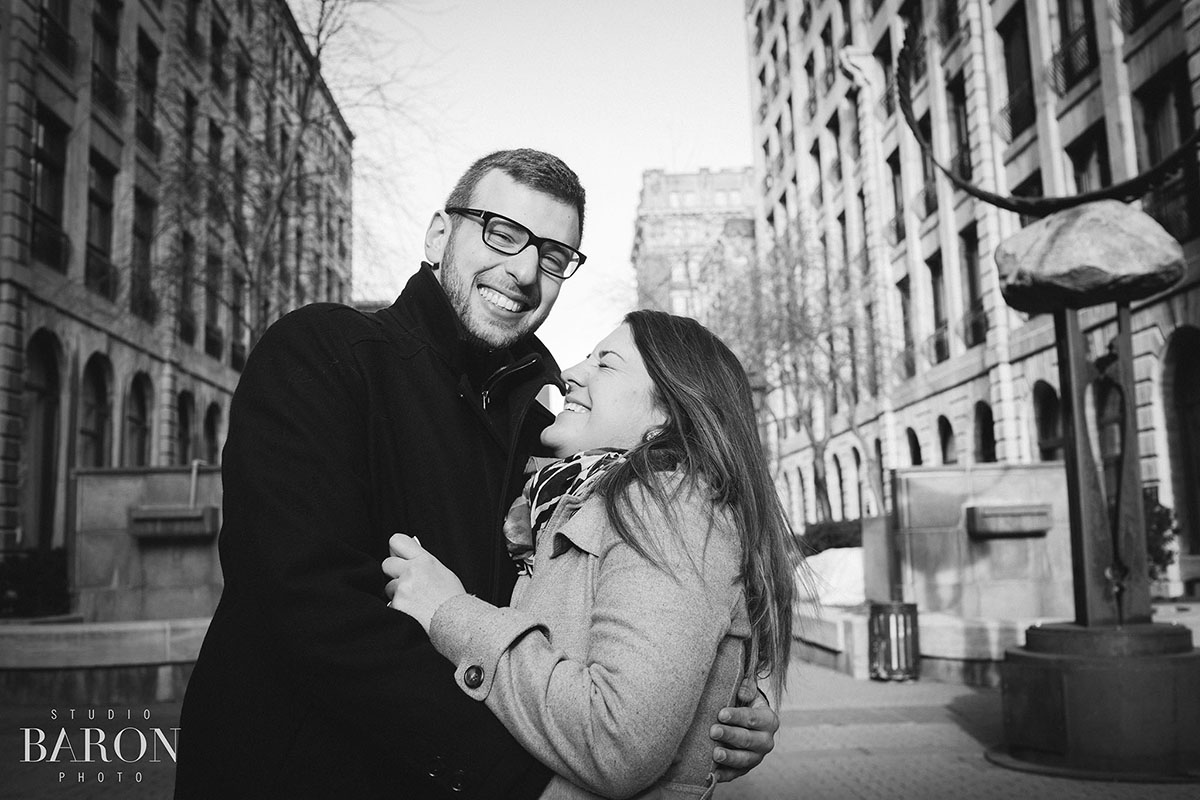 StudioBaronPhoto_proposal_13
