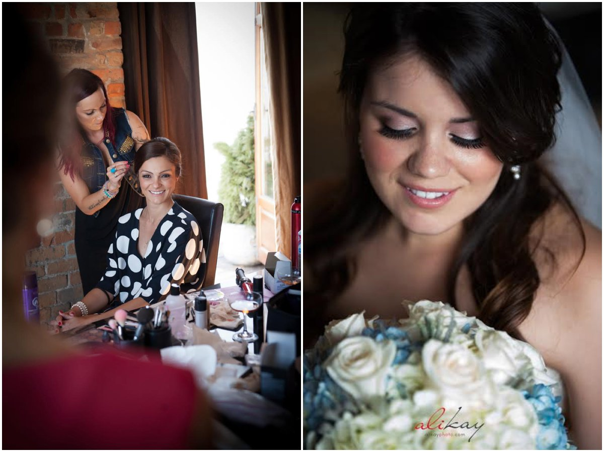 montreal-wedding-make-up_1138