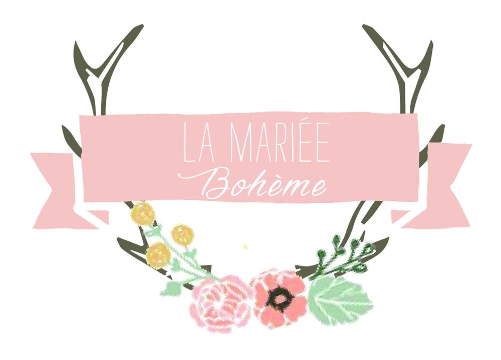 LMB_logo