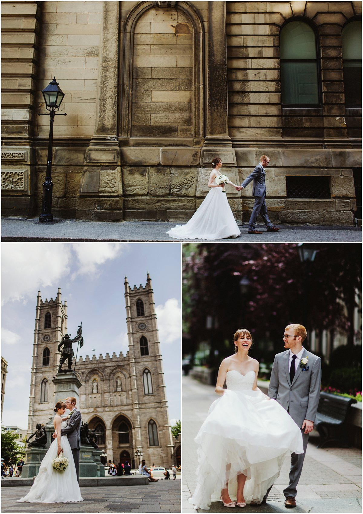 intercontinental-montreal-wedding_0380