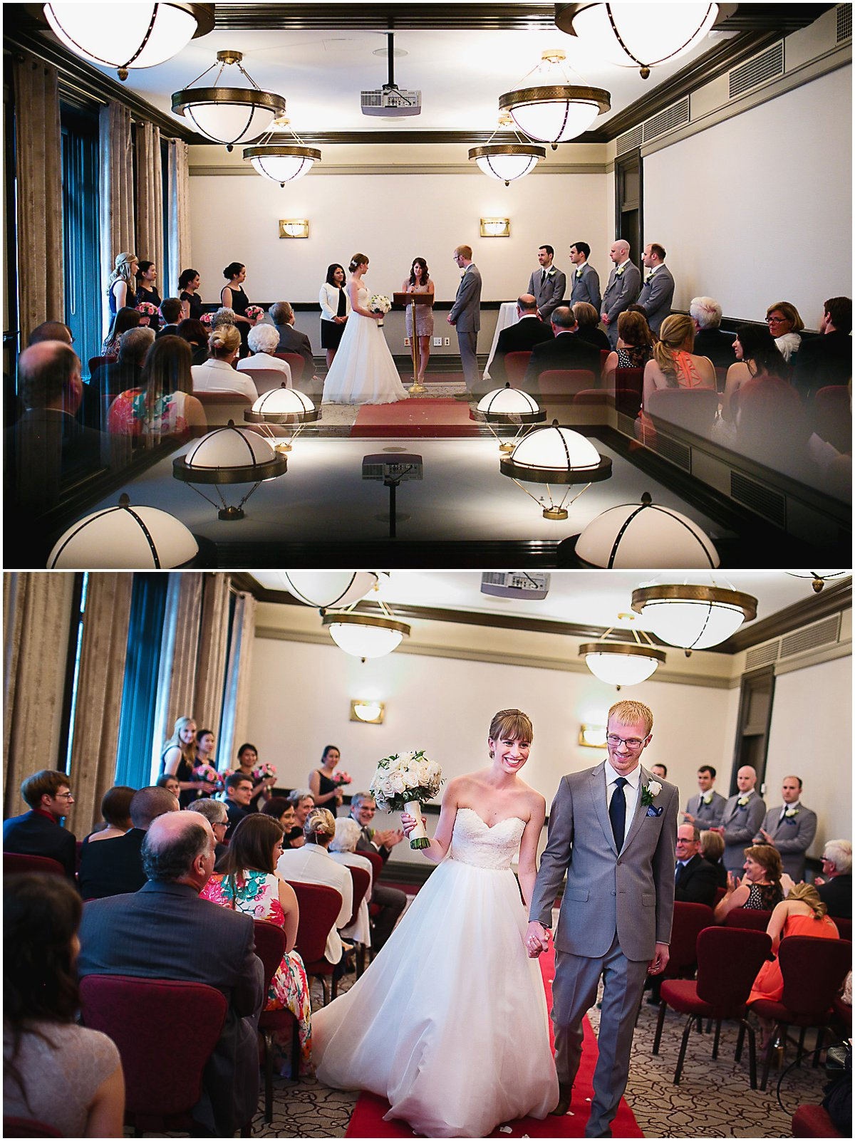 intercontinental-montreal-wedding_0386