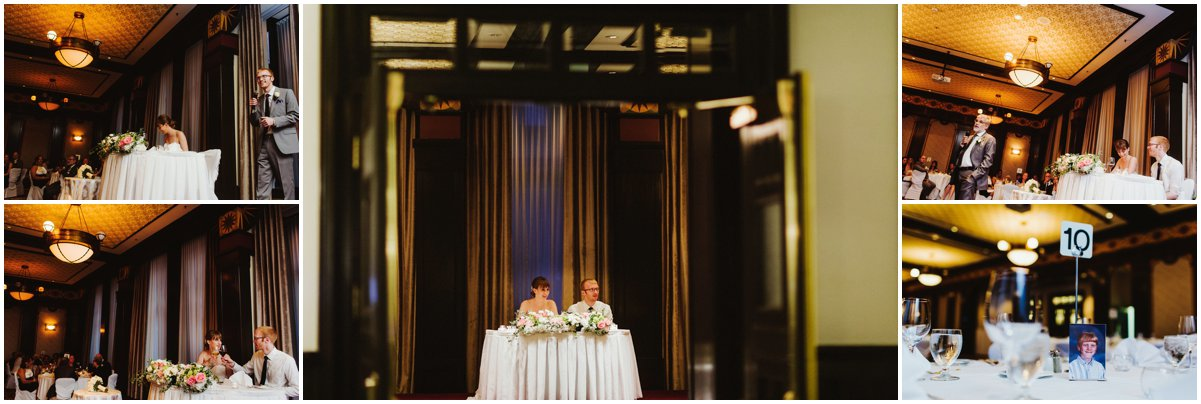 montreal-intercontinental-wedding_0391