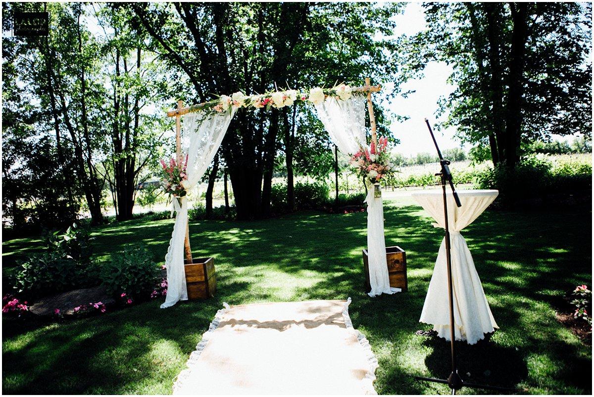 weddings-montreal-197