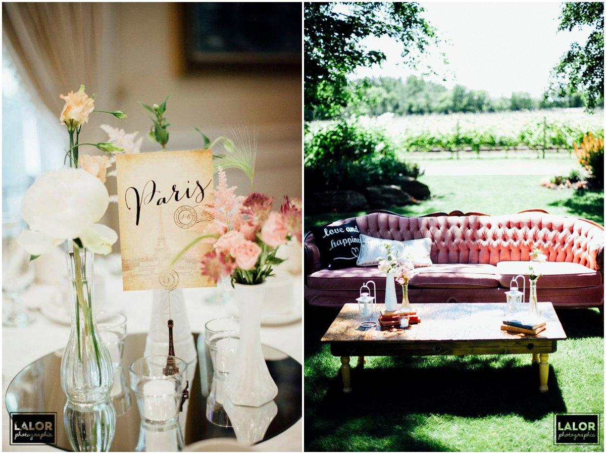weddings-montreal-201