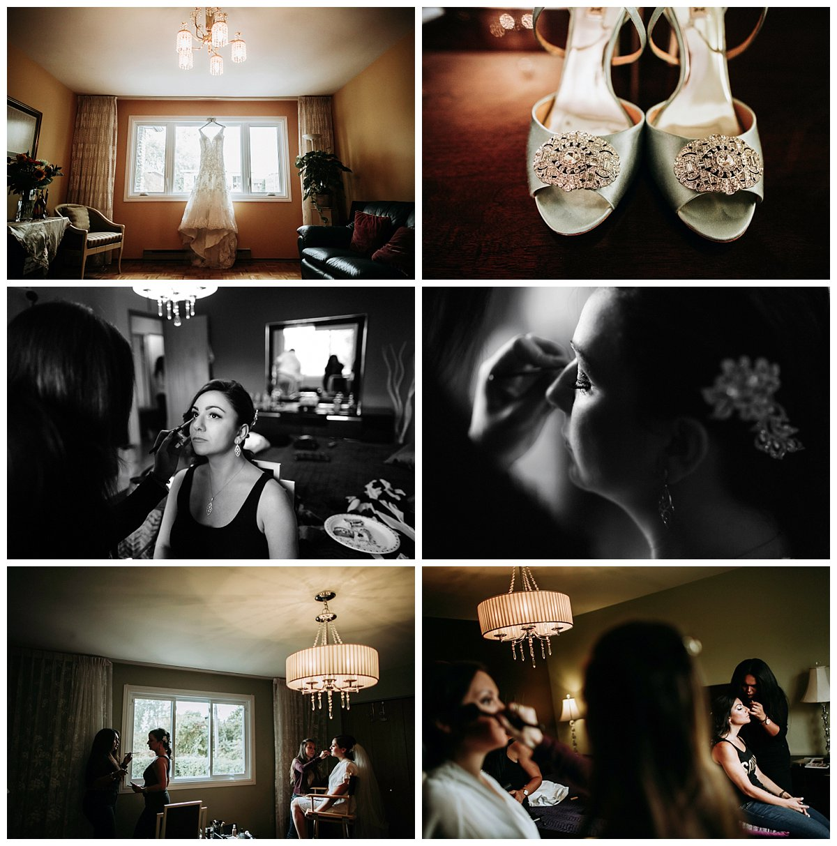 Espace-Carpe-Diem-Wedding_0787