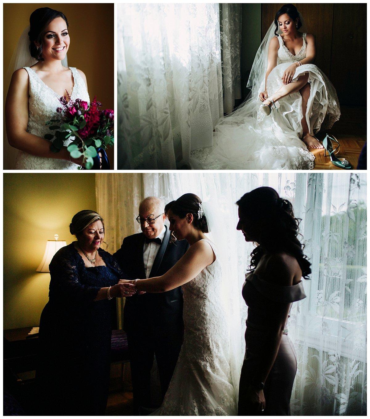 Espace-Carpe-Diem-Wedding_0788