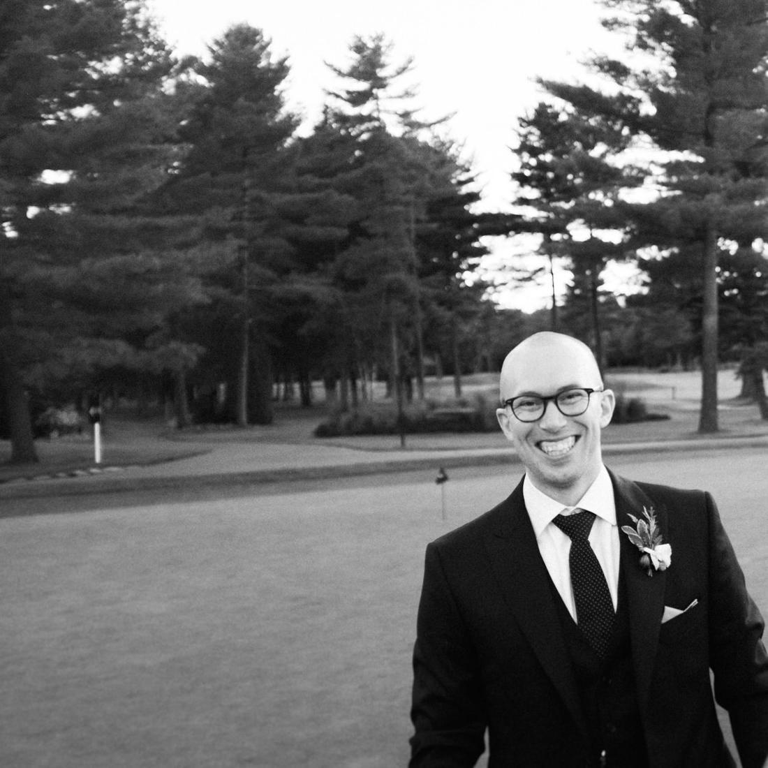 Montreal Mirage Golf Club Wedding_008