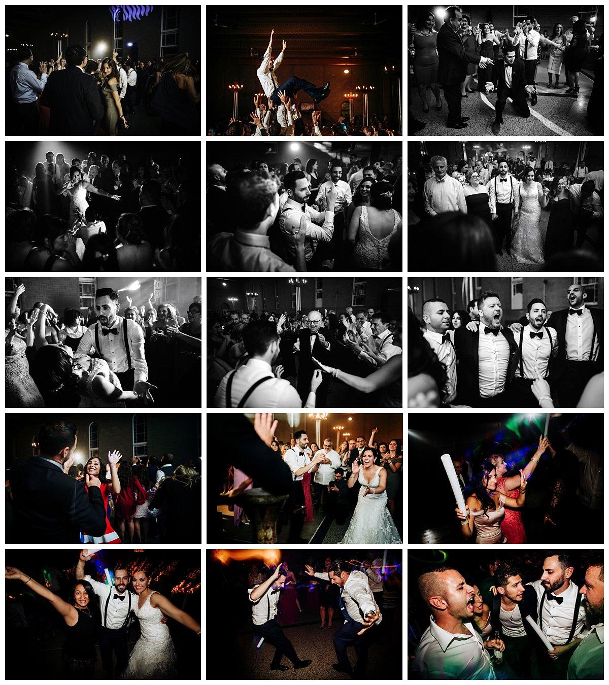 documentary-montreal-wedding-photos_0824