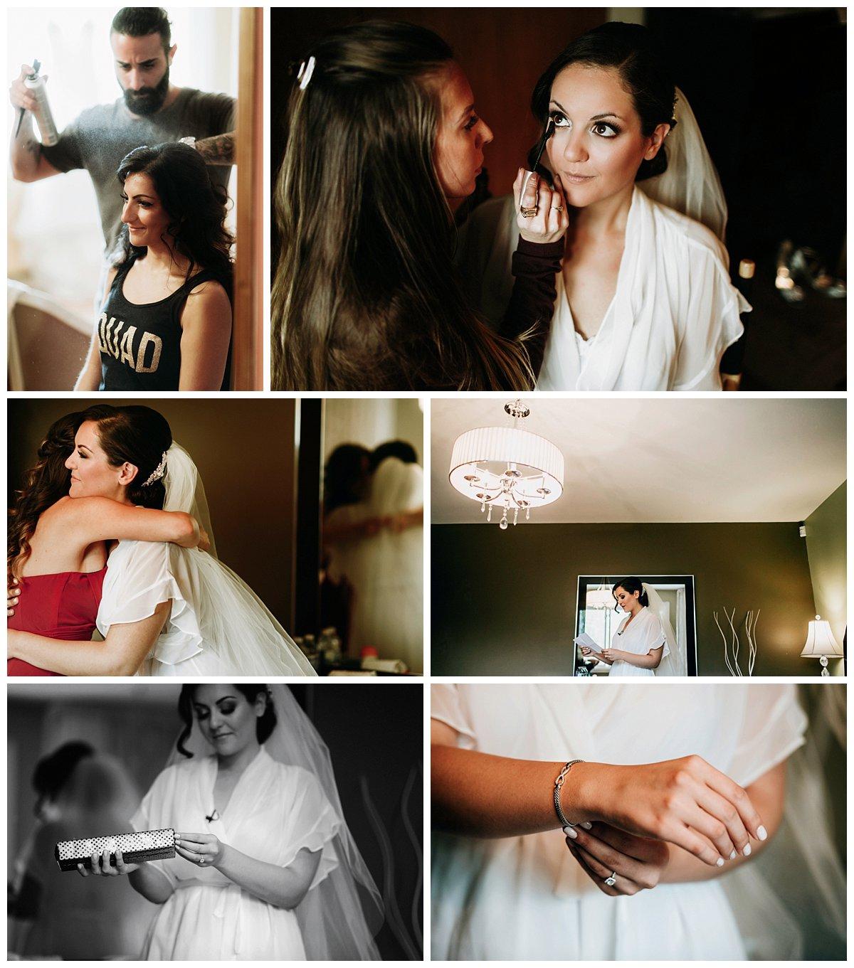 montreal-wedding-photography_0812