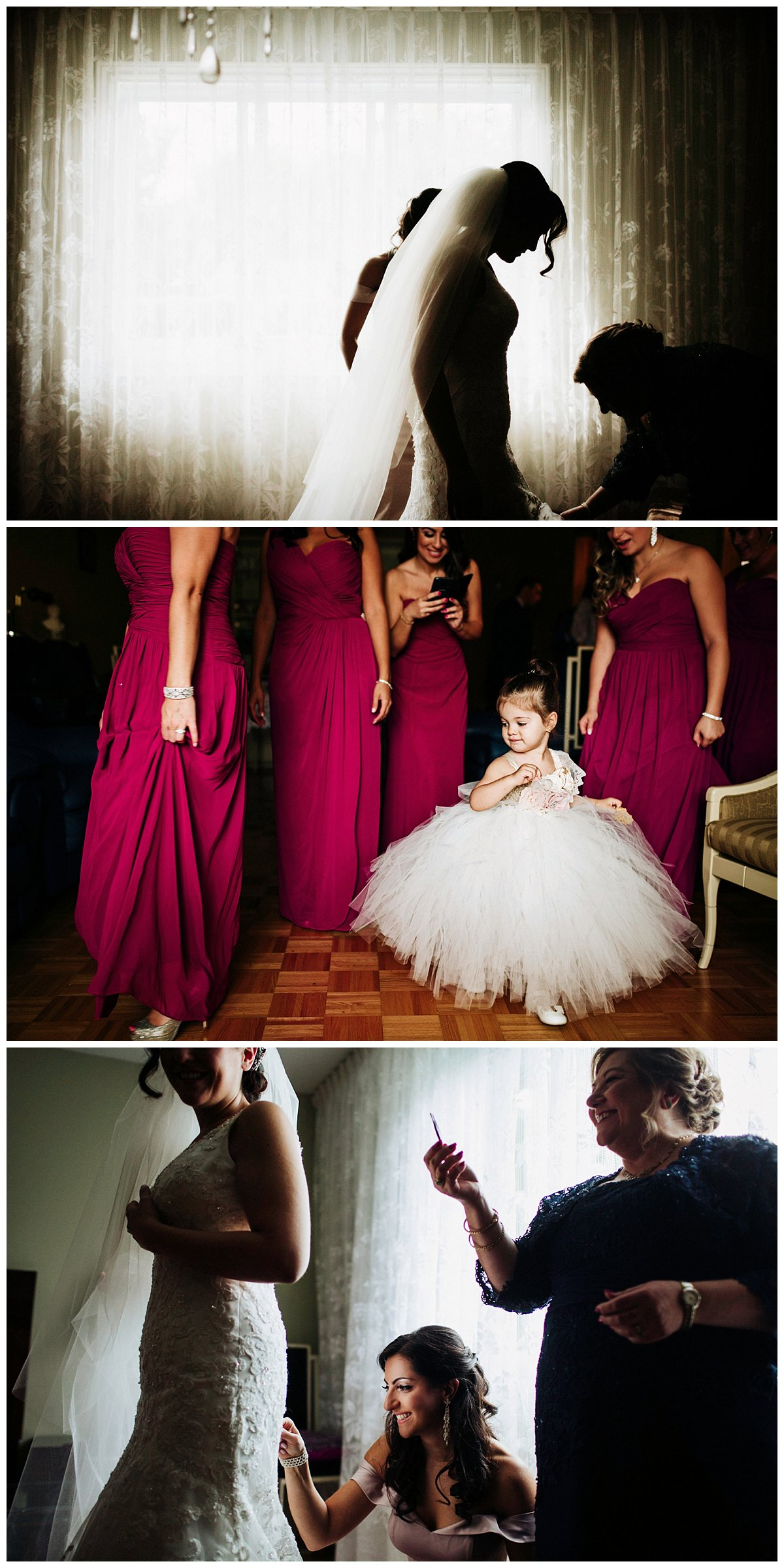 montreal-wedding-photography_0813