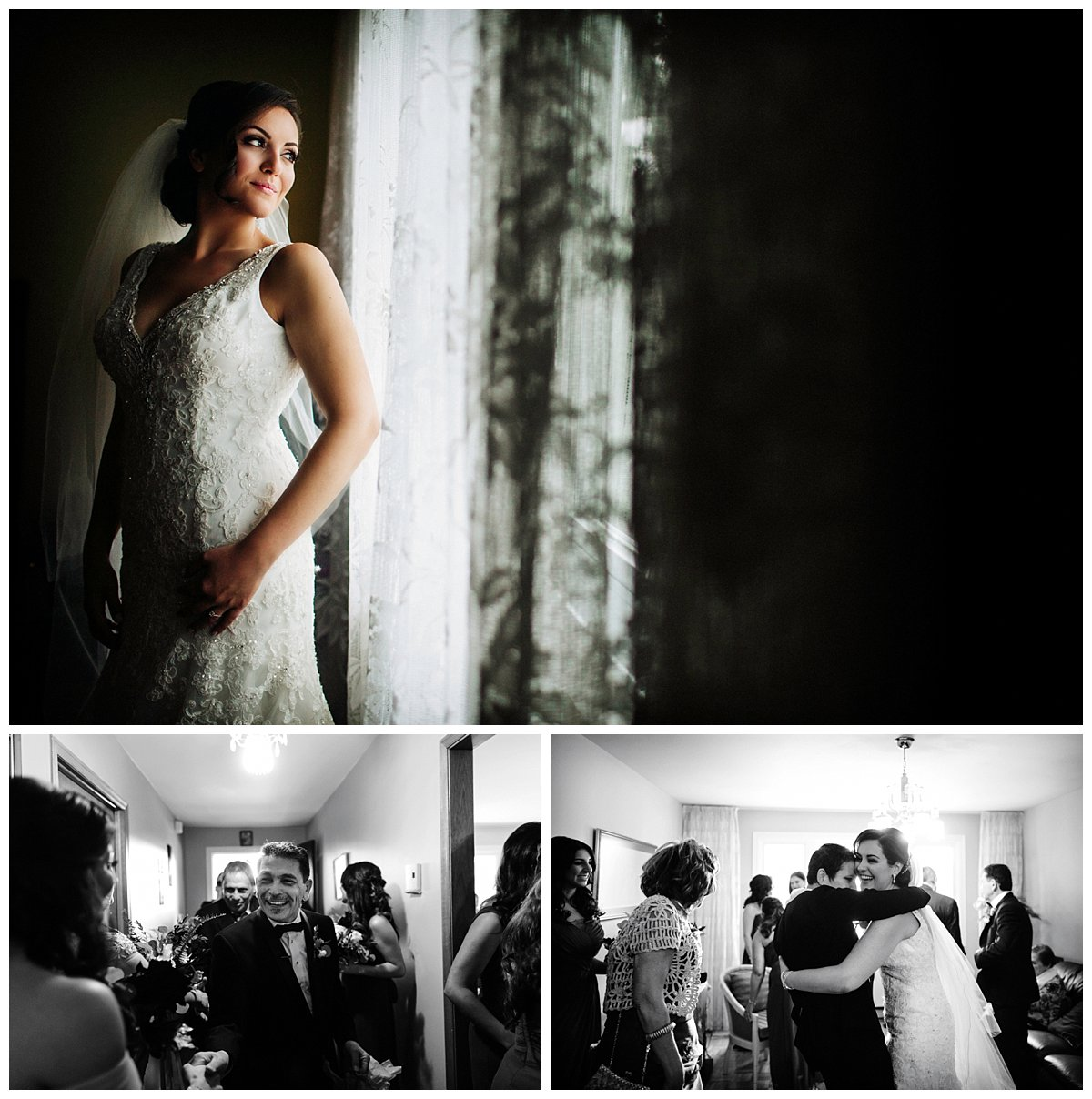 candid wedding photographers montreal