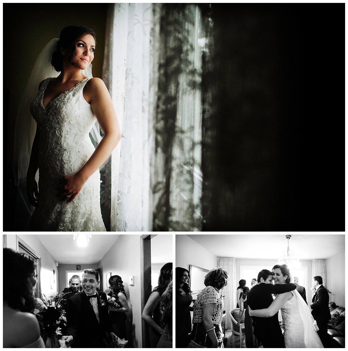 candid wedding photographers montreal