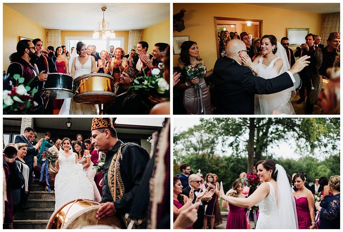 documentary wedding photography montreal