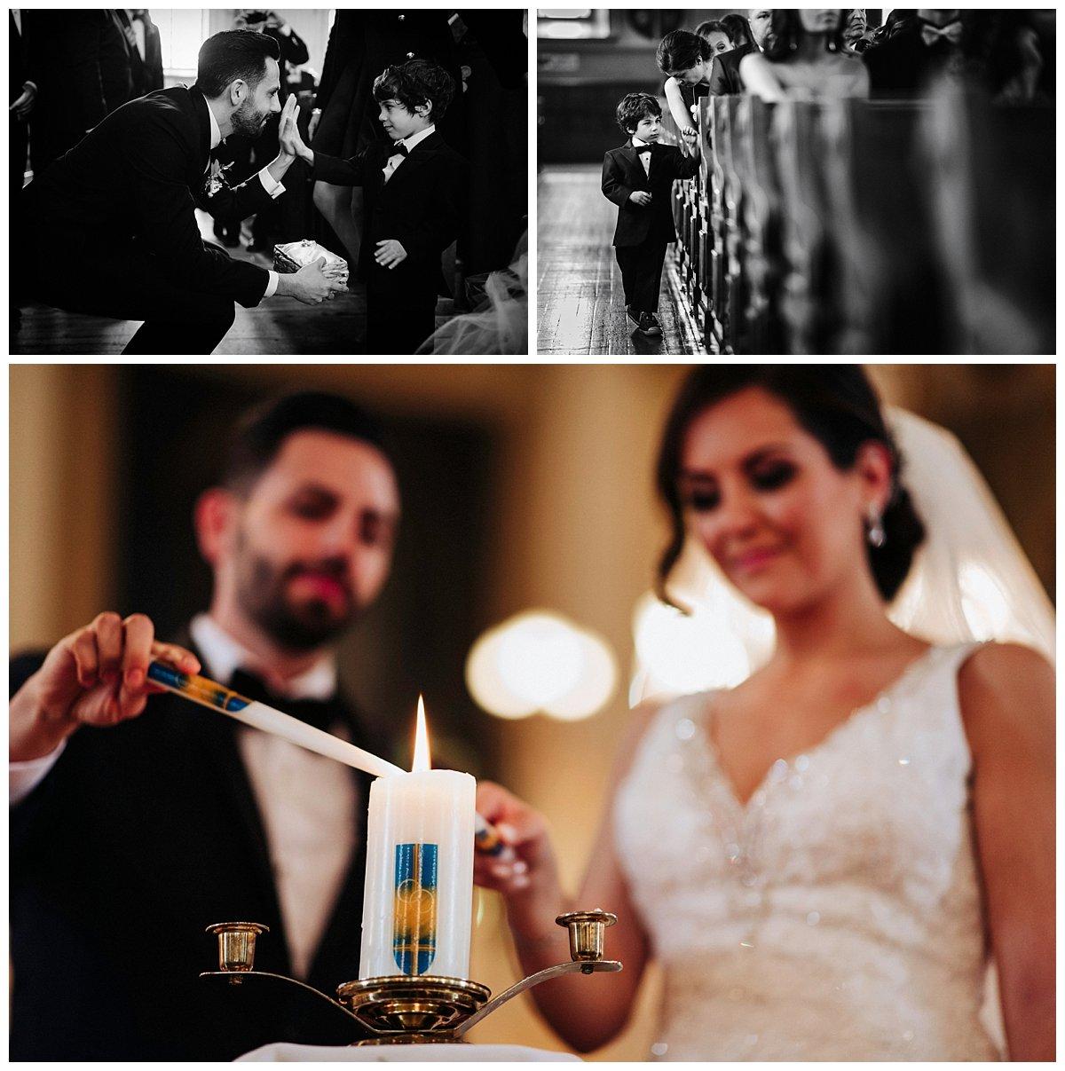 wedding photographers in montreal quebec