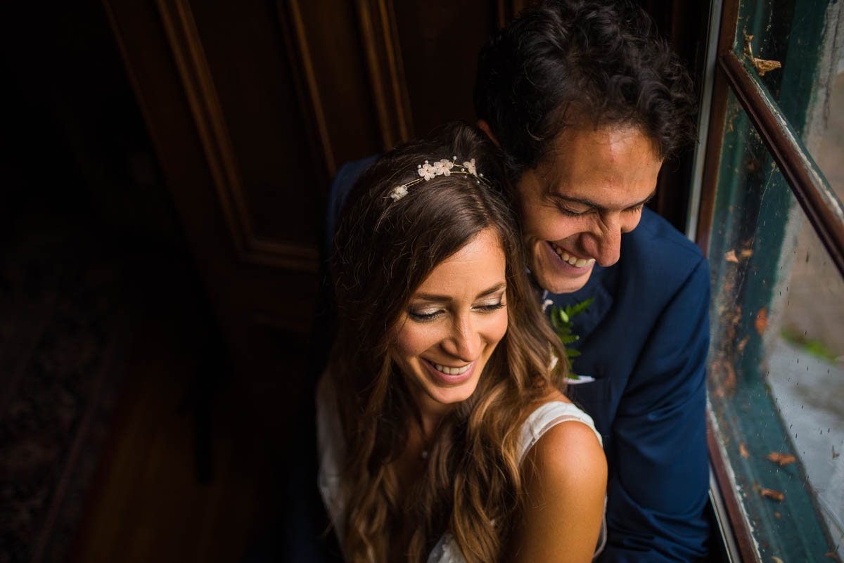 wedding photography in montreal quebec