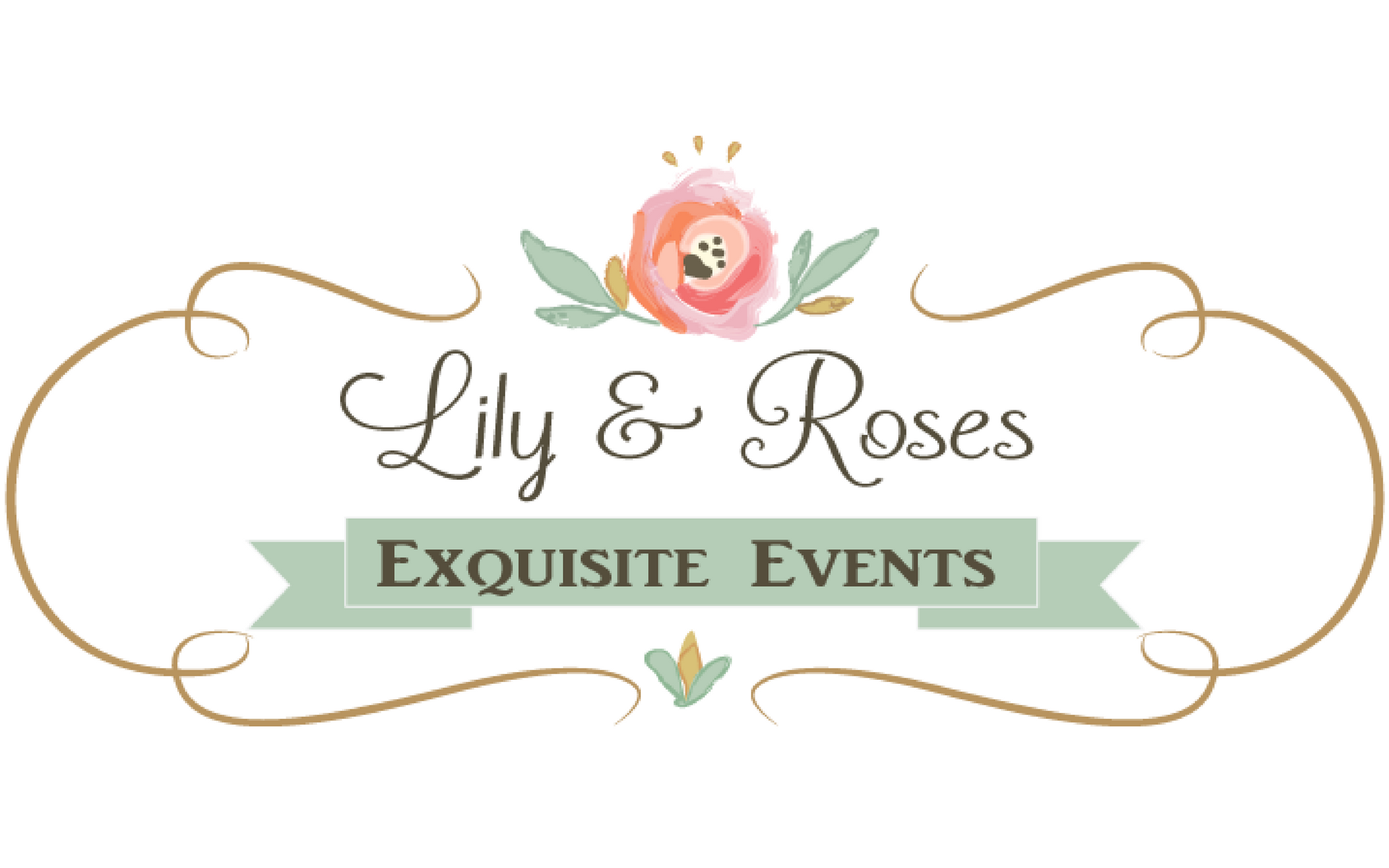 Lily & Roses events montreal