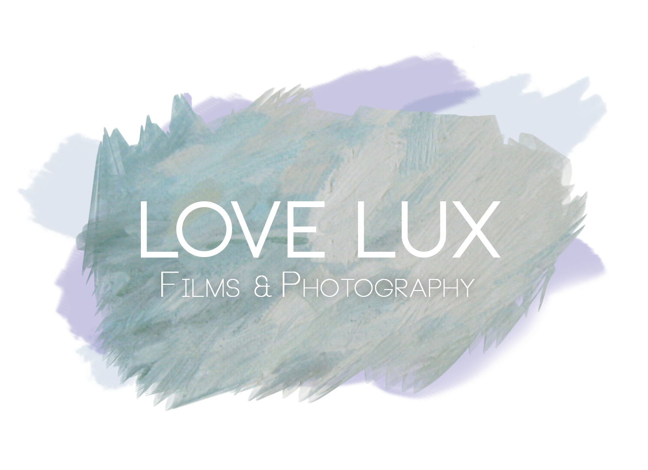 Love Lux Wedding Films and Videography Montreal