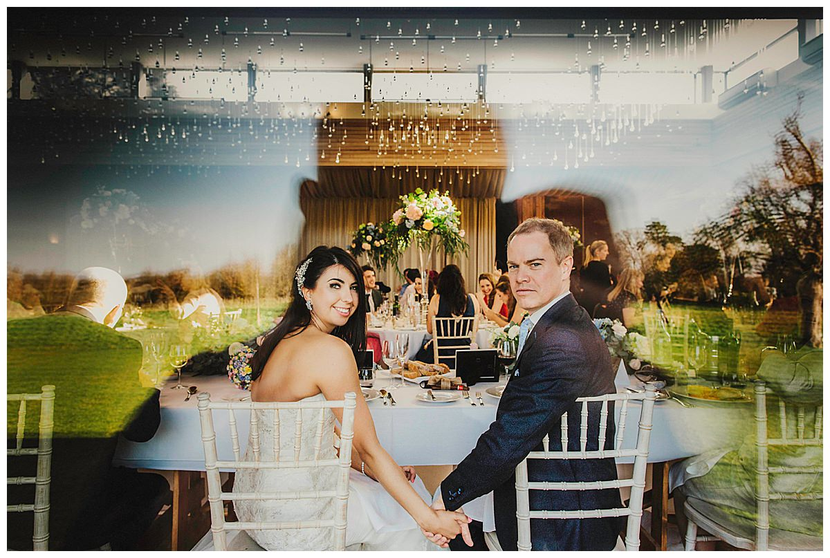 montreal wedding planner advice