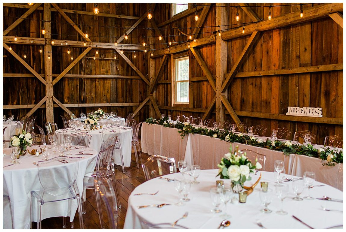 Le Wedding Mill wedding and event planners Montreal